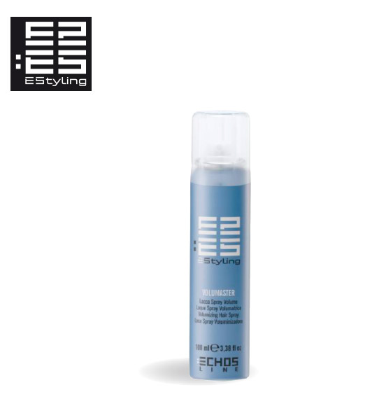 volumizer 100ml