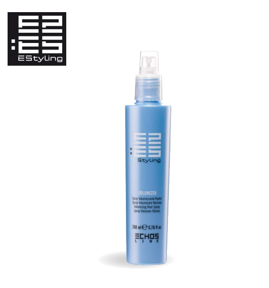 volumizer 200ml