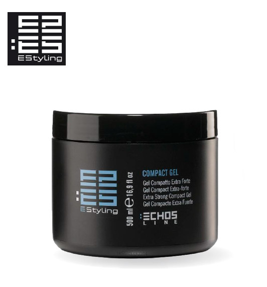 styling trendy Compact Gel 500ml