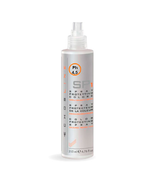 classic prostasia xromatos spray