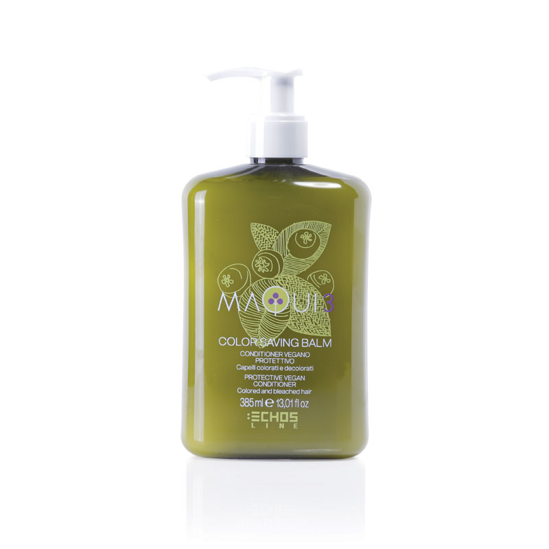 conditioner gia vammena mallia 385 ml maqui